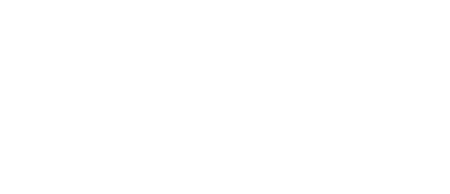 Fort Bragg Fayetteville NC - The 2019 All American Tattoo Convention