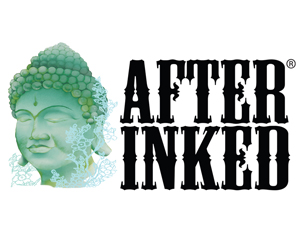 after-inked