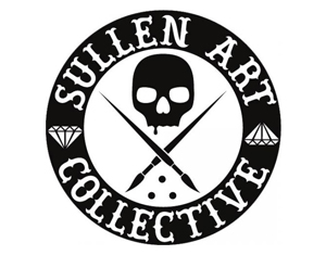 sullen-homepage